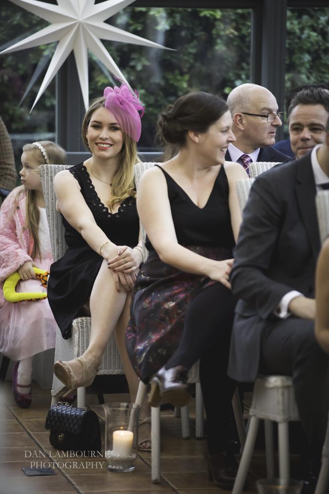 Lianne & Andrew Wedding Day_COL_105.JPG