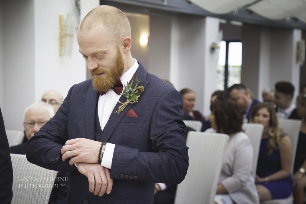 Lianne & Andrew Wedding Day_COL_107.JPG