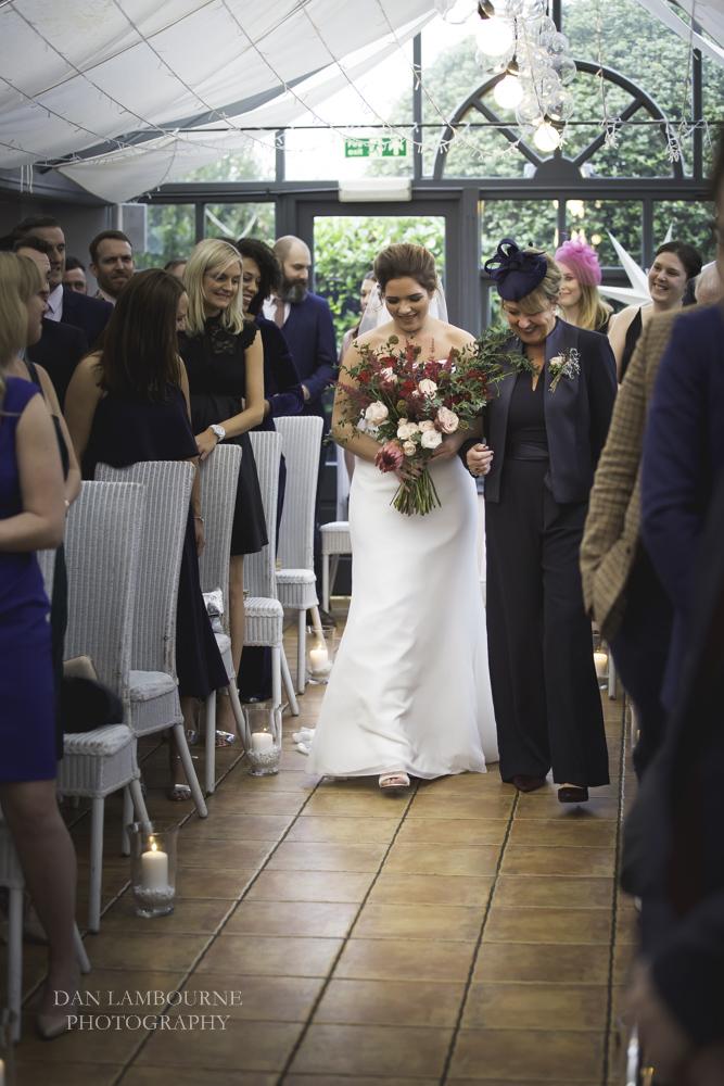 Lianne & Andrew Wedding Day_COL_114.JPG