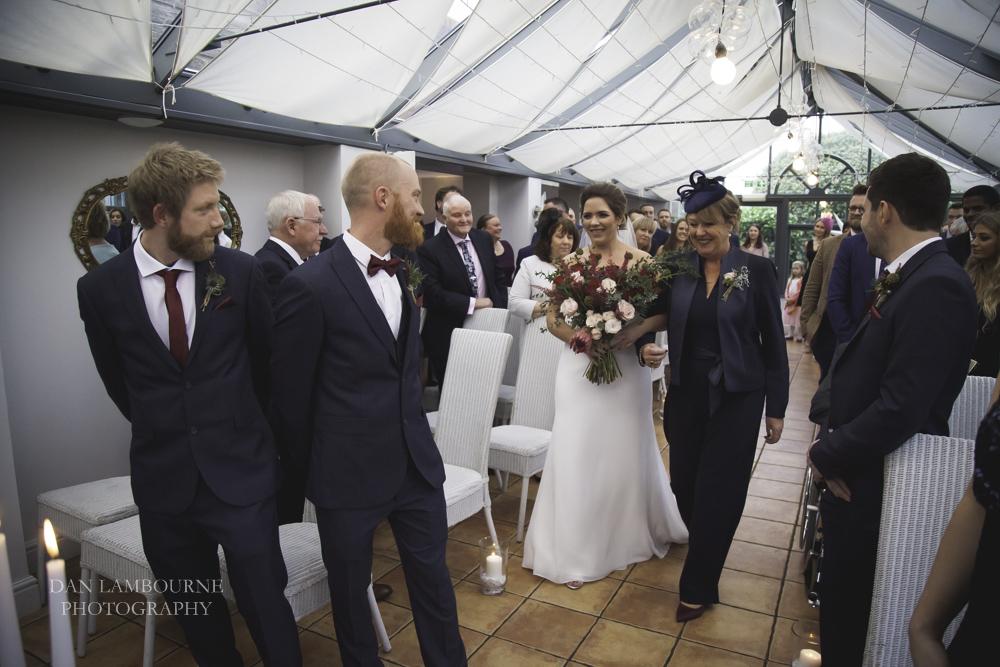 Lianne & Andrew Wedding Day_COL_117.JPG