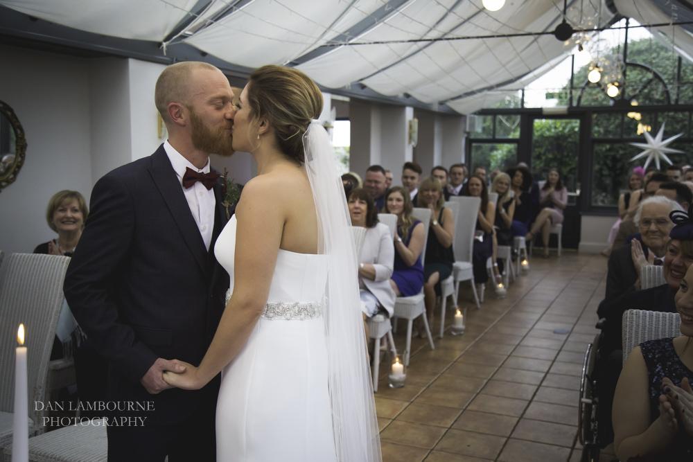 Lianne & Andrew Wedding Day_COL_132.JPG