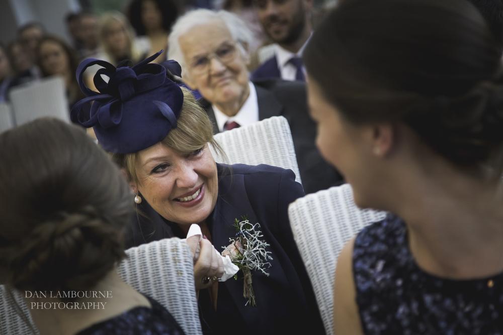 Lianne & Andrew Wedding Day_COL_135.JPG