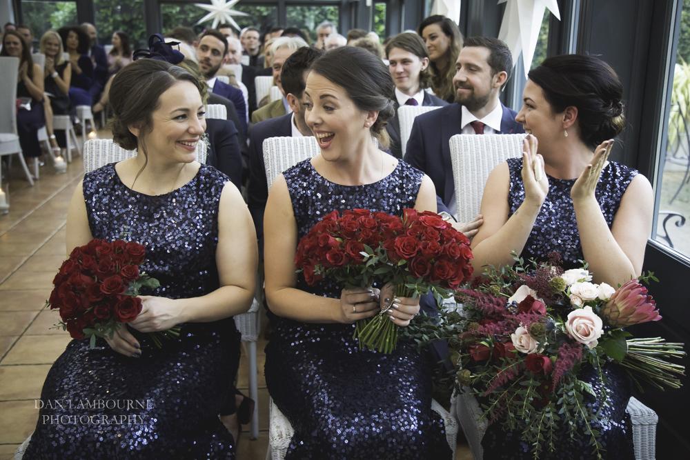 Lianne & Andrew Wedding Day_COL_134.JPG