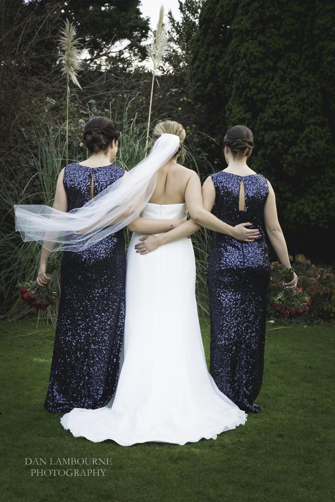 Lianne & Andrew Wedding Day_COL_177.JPG
