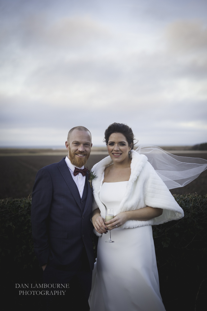 Lianne & Andrew Wedding Day_COL_191.JPG