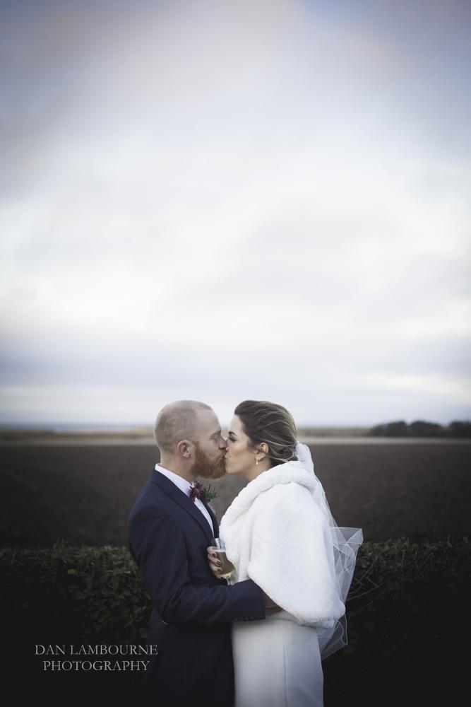 Lianne & Andrew Wedding Day_COL_193.JPG
