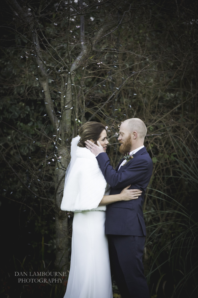 Lianne & Andrew Wedding Day_COL_196.JPG