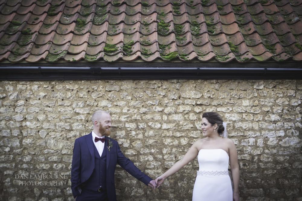 Lianne & Andrew Wedding Day_COL_207.JPG