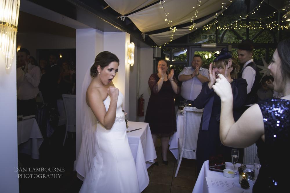 Lianne & Andrew Wedding Day_COL_256.JPG