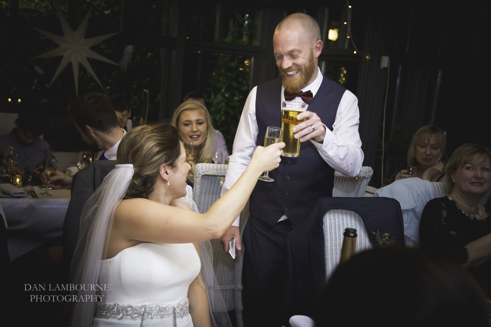 Lianne & Andrew Wedding Day_COL_284.JPG