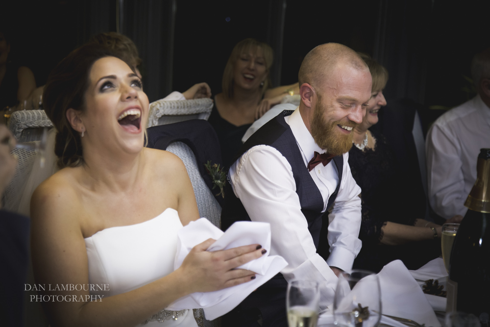 Lianne & Andrew Wedding Day_COL_290.JPG