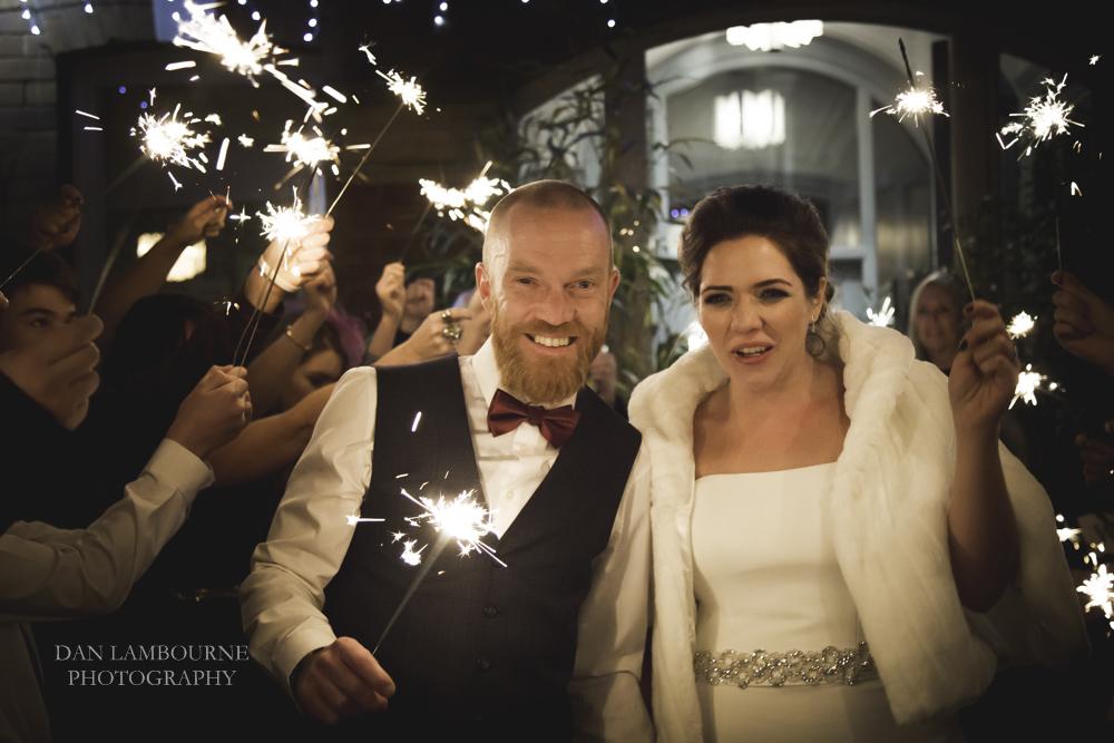 Lianne & Andrew Wedding Day_COL_307.JPG