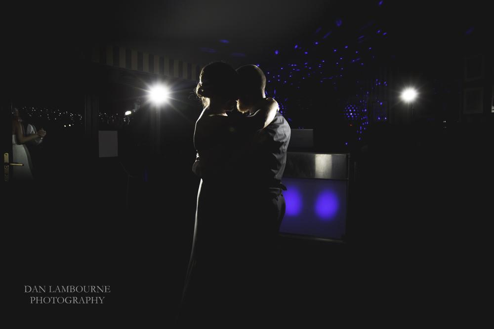 Lianne & Andrew Wedding Day_COL_314.JPG