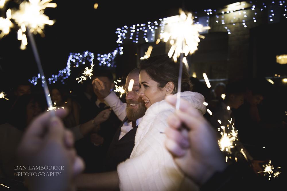 Lianne & Andrew Wedding Day_COL_313.JPG