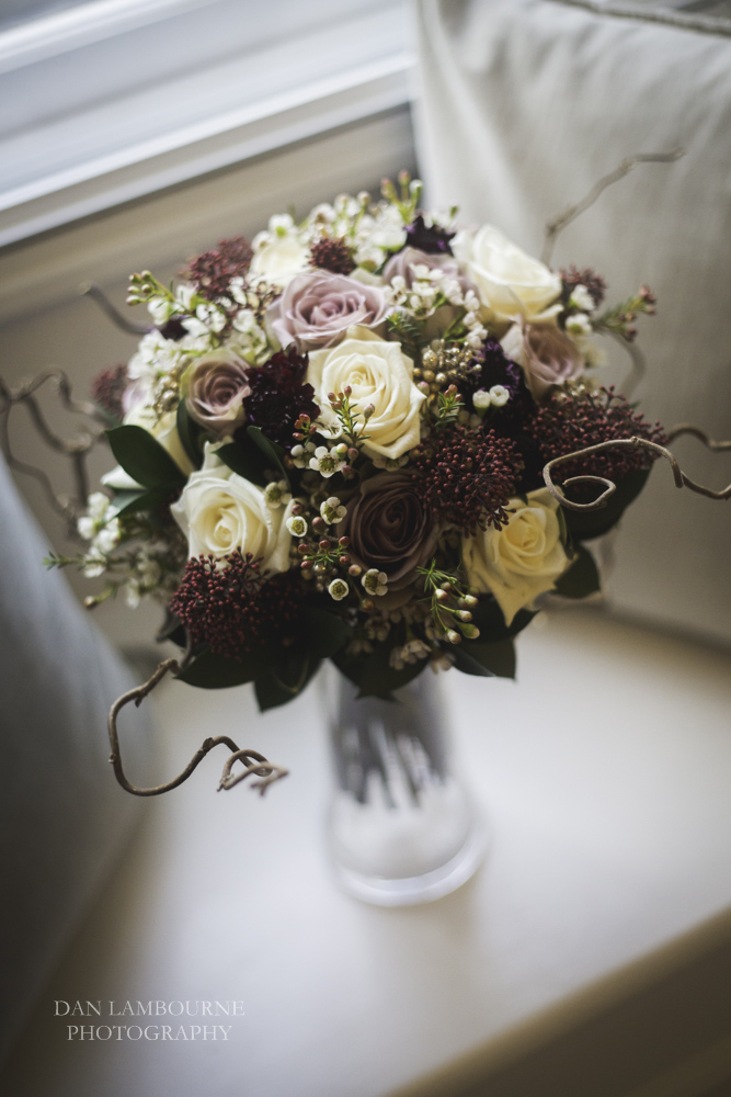Claire & Ash COL blog Wedding Day_8 - Copy.JPG