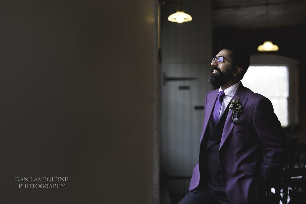 Claire & Ash COL blog Wedding Day_27 - Copy.JPG