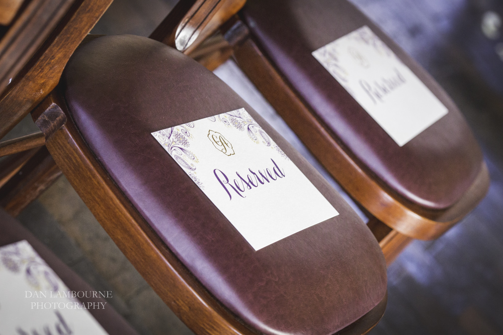 Claire & Ash COL blog Wedding Day_61 - Copy.JPG