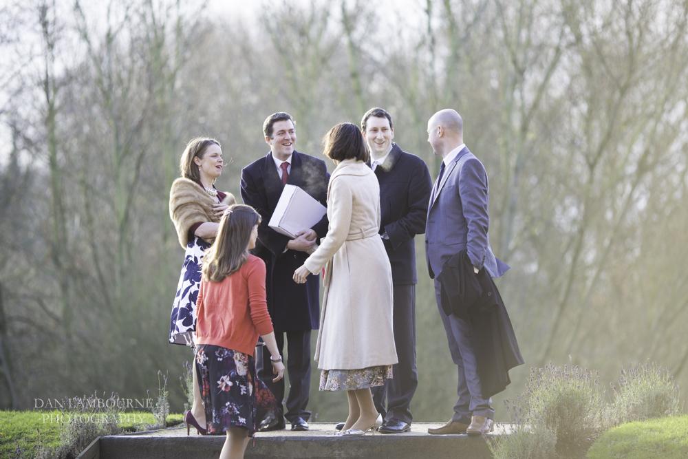 Claire & Ash COL blog Wedding Day_95.JPG