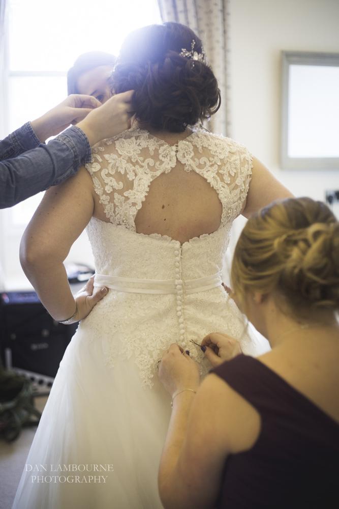 Claire & Ash COL blog Wedding Day_112.JPG