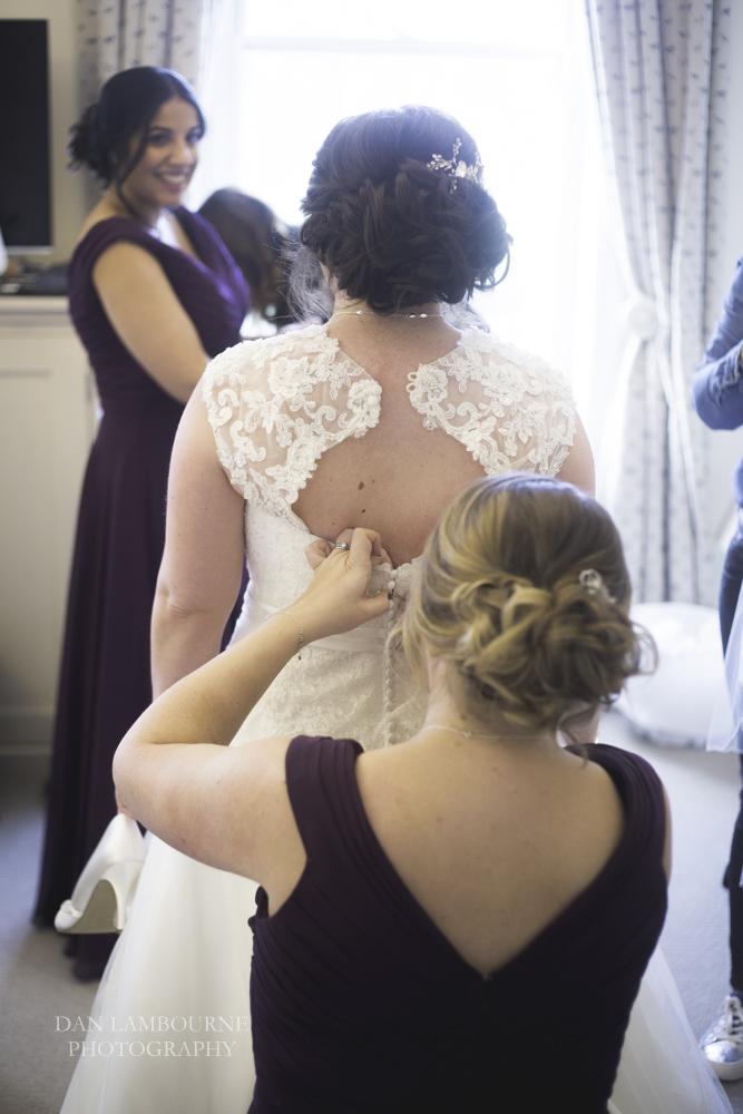 Claire & Ash COL blog Wedding Day_124.JPG