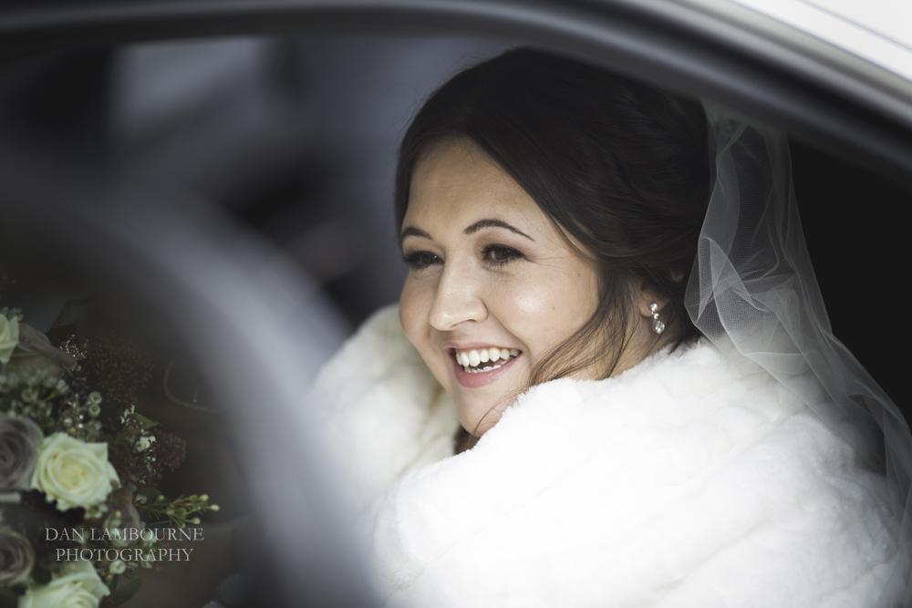 Claire & Ash COL blog Wedding Day_142.JPG