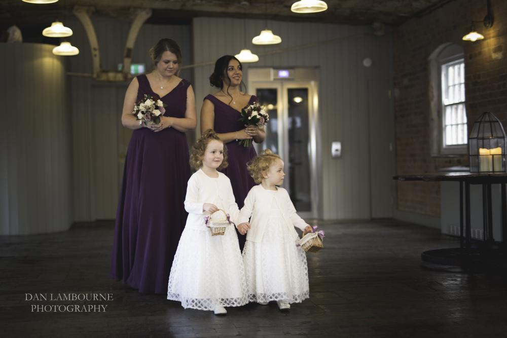 Claire & Ash COL blog Wedding Day_152.JPG