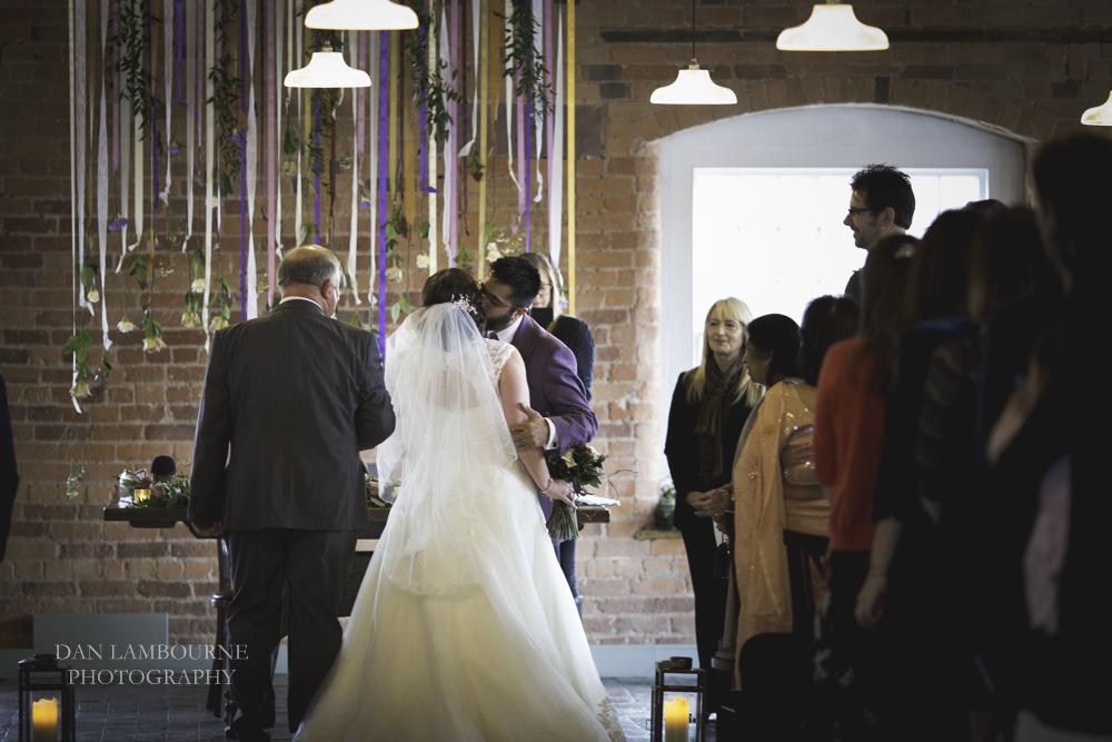 Claire & Ash COL blog Wedding Day_156.JPG