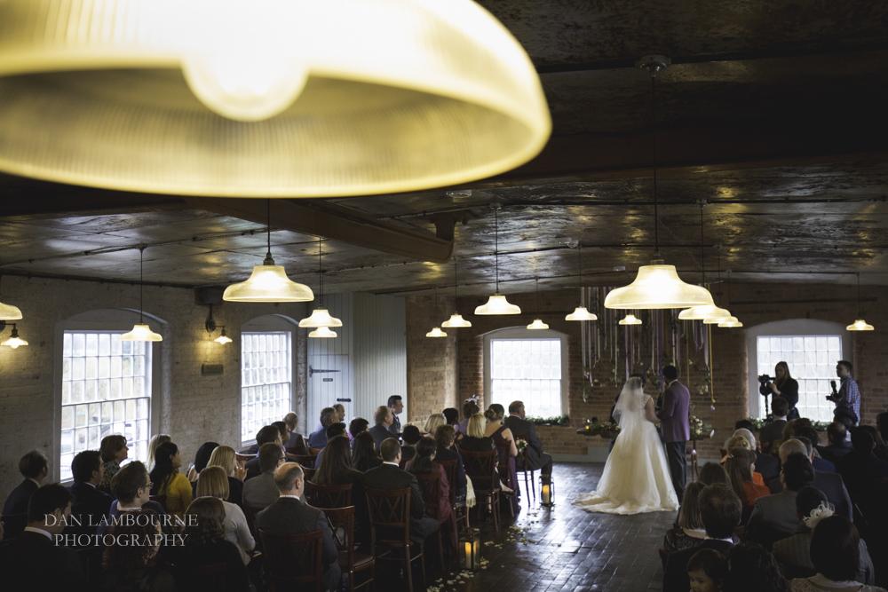 Claire & Ash COL blog Wedding Day_173.JPG