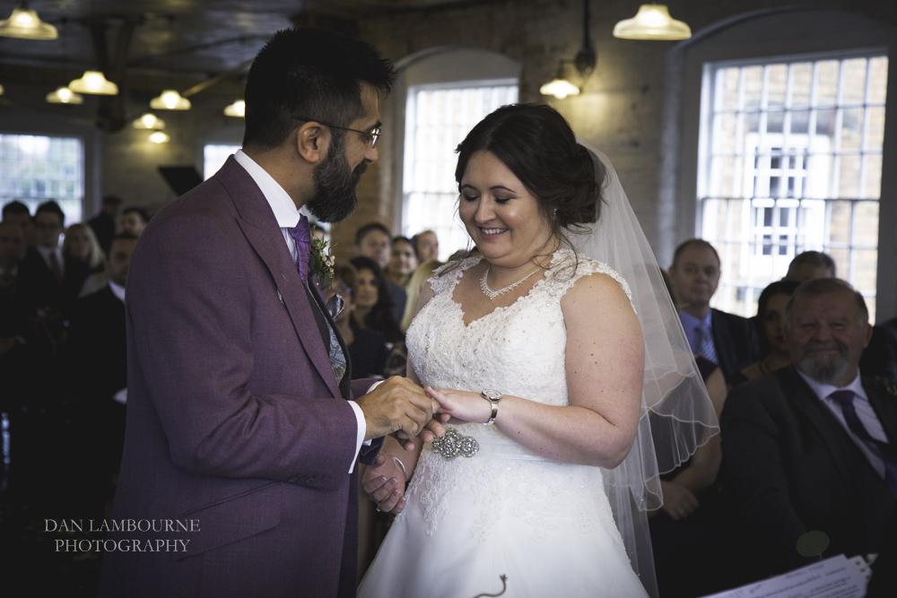 Claire & Ash COL blog Wedding Day_183.JPG