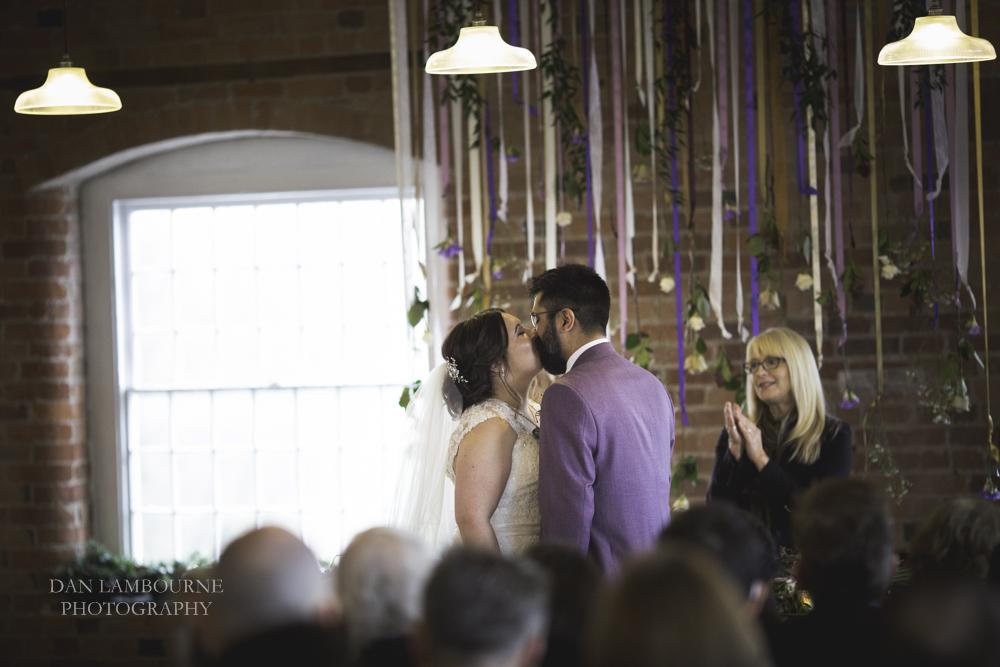 Claire & Ash COL blog Wedding Day_188.JPG