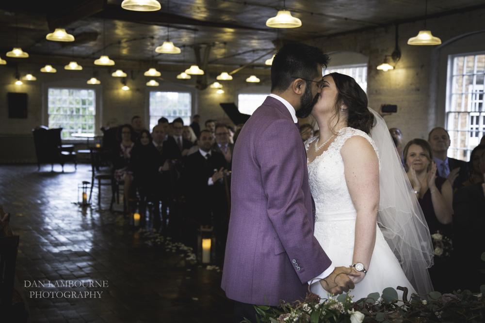 Claire & Ash COL blog Wedding Day_193.JPG