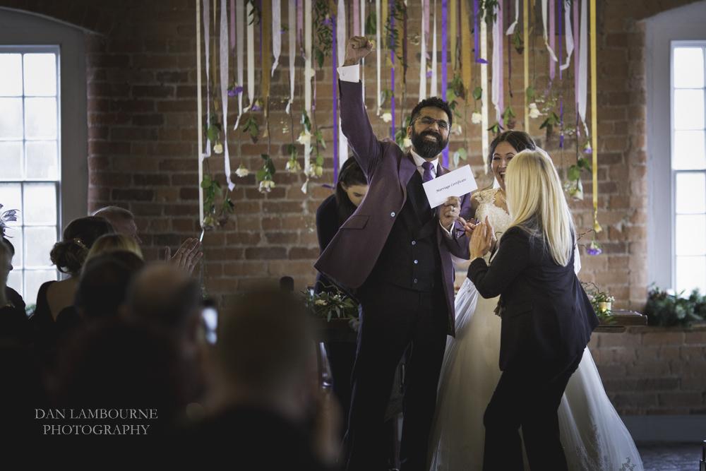 Claire & Ash COL blog Wedding Day_205.JPG