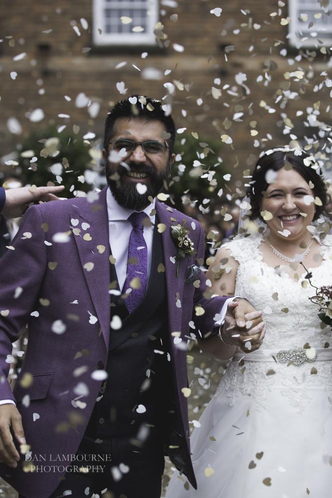 Claire & Ash COL blog Wedding Day_229.JPG