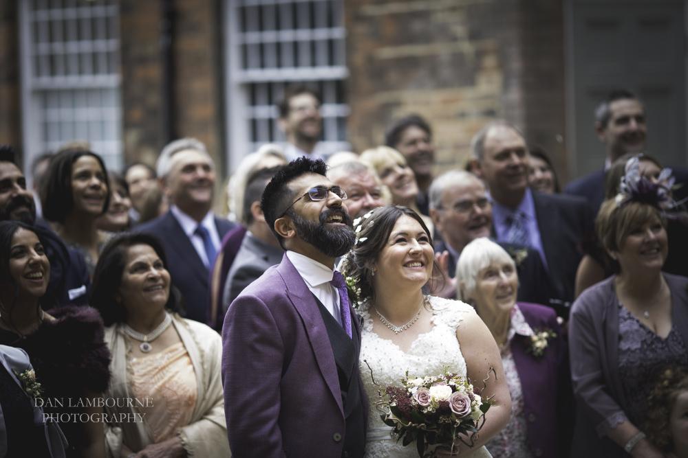 Claire & Ash COL blog Wedding Day_230.JPG