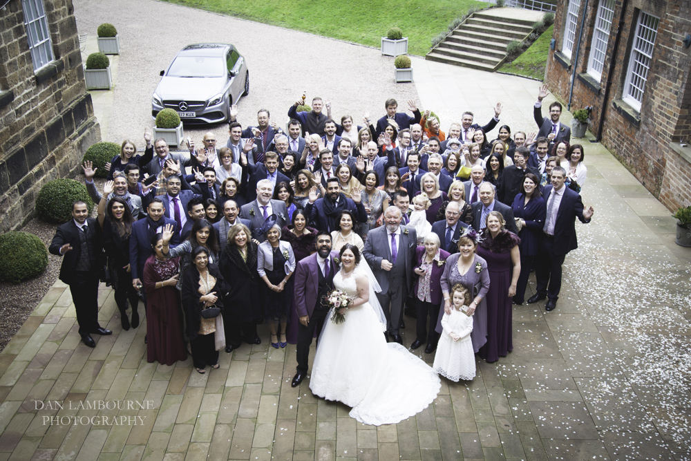 Claire & Ash COL blog Wedding Day_236.JPG