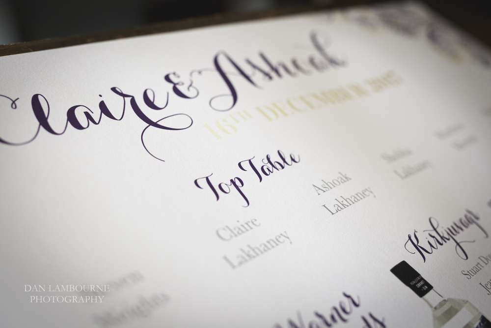 Claire & Ash COL blog Wedding Day_270.JPG