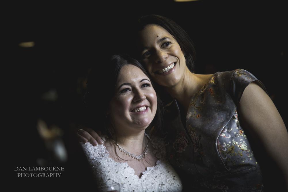 Claire & Ash COL blog Wedding Day_276.JPG