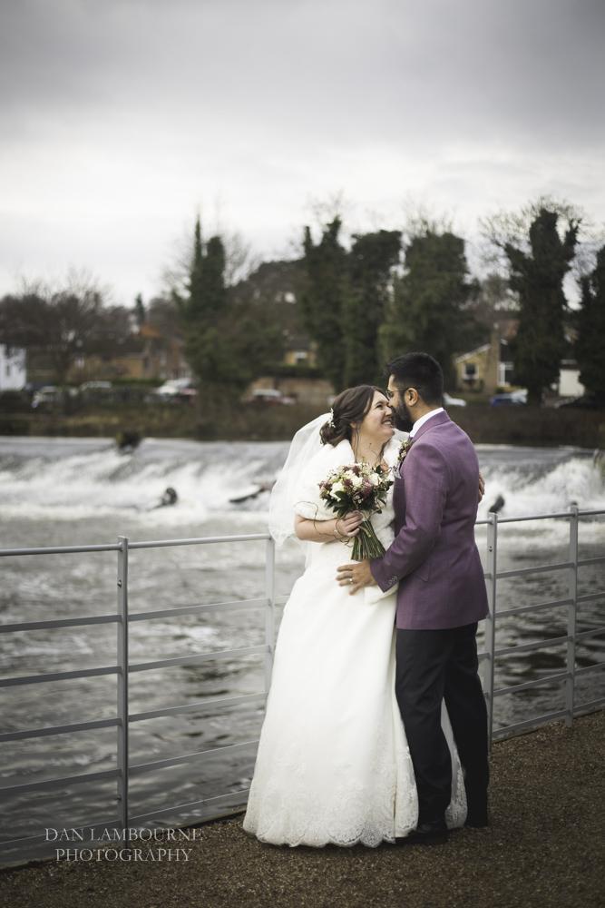 Claire & Ash COL blog Wedding Day_294.JPG