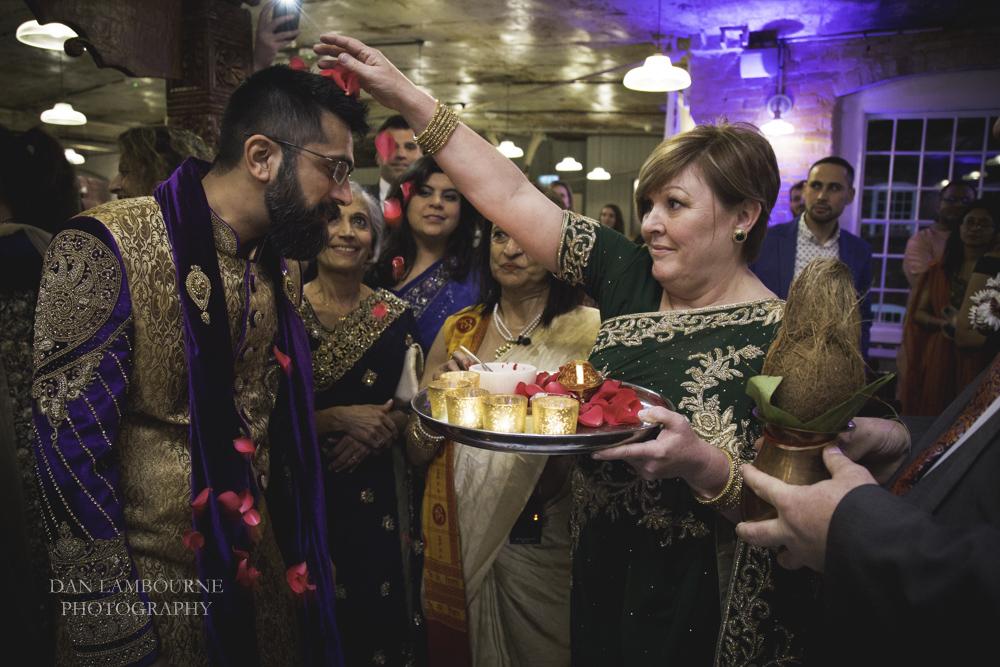 Claire & Ash COL blog Wedding Day_404.JPG