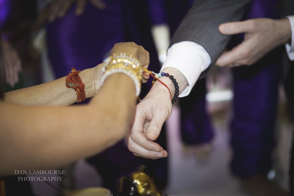 Claire & Ash COL blog Wedding Day_423.JPG