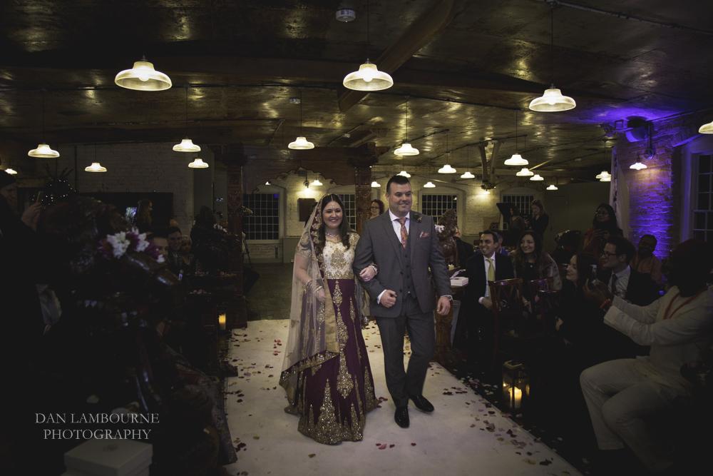 Claire & Ash COL blog Wedding Day_440.JPG