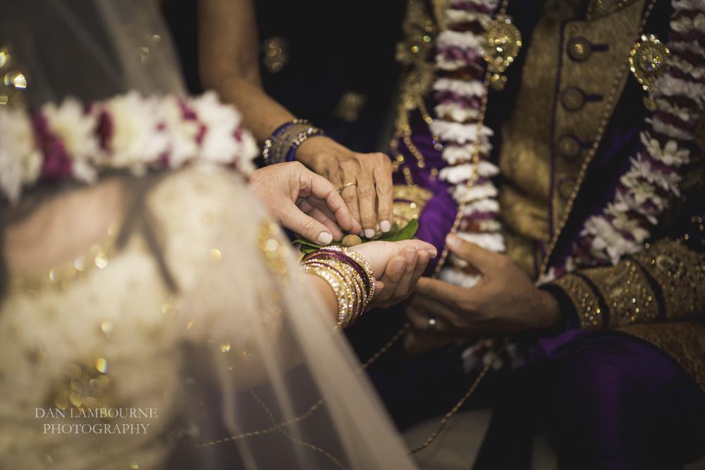 Claire & Ash COL blog Wedding Day_459.JPG