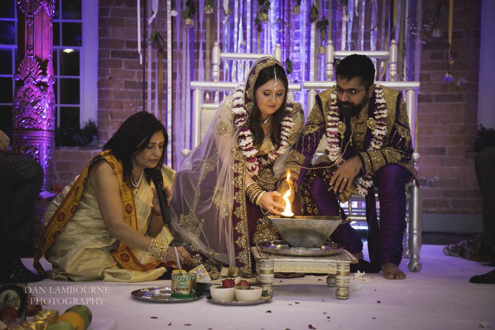 Claire & Ash COL blog Wedding Day_470.JPG