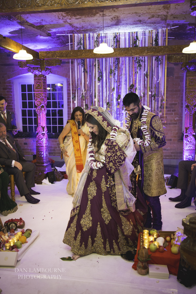 Claire & Ash COL blog Wedding Day_478.JPG