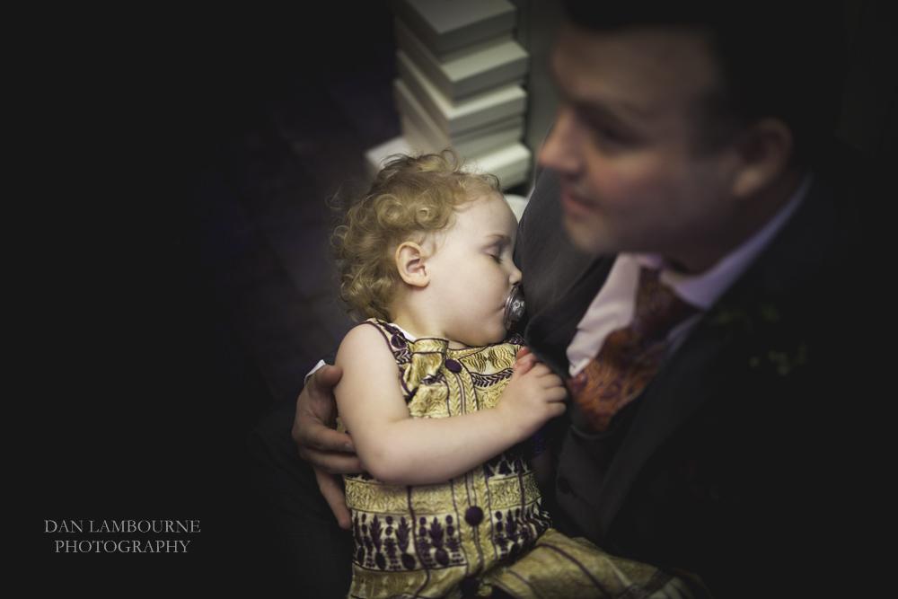 Claire & Ash COL blog Wedding Day_483.JPG