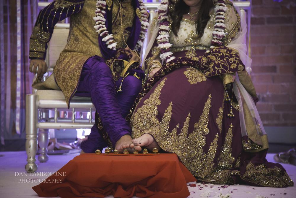 Claire & Ash COL blog Wedding Day_487.JPG