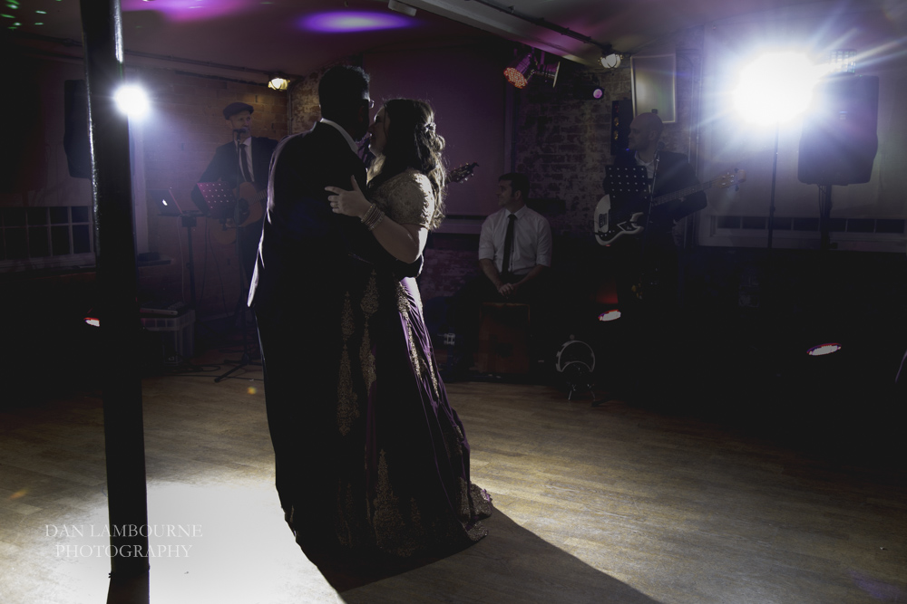 Claire & Ash COL blog Wedding Day_532.JPG