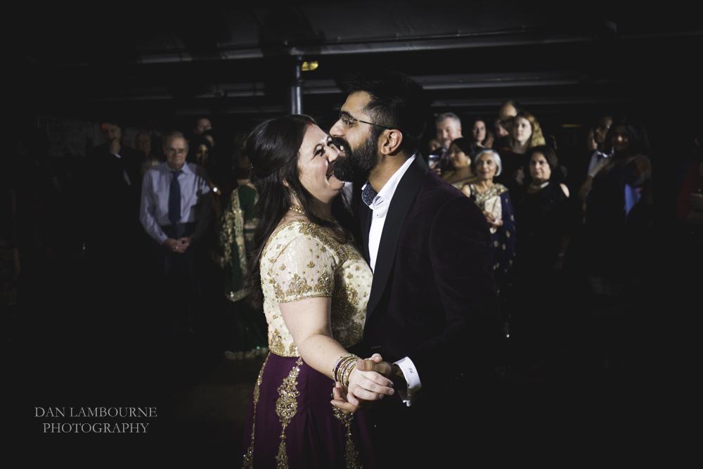 Claire & Ash COL blog Wedding Day_540.JPG