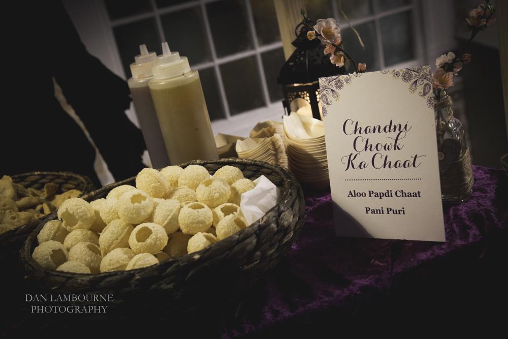 Claire & Ash COL blog Wedding Day_553.JPG