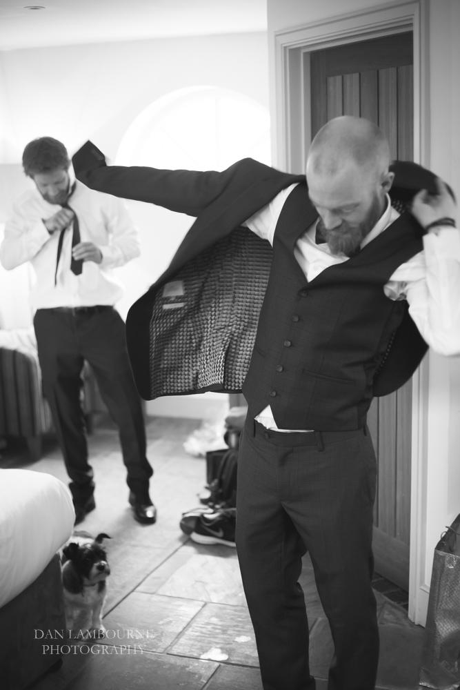 Lianne & Andrew Wedding Day_BWblog_85.JPG